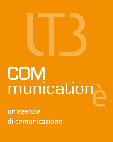 LT3 - communication