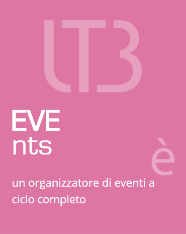 LT3 - events