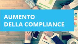 Aumento_della_Compliance