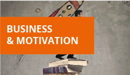Business&Motivation