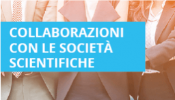 Collaborazioni_Societa_scientifiche