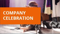 Company_Celebration