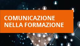 Comunicazione_nella_formazione