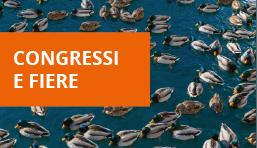 Congressi_e_Fiere