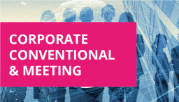 Corporate_conventional_Meeting