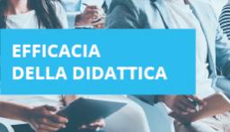 Efficacia_nella_Didattica