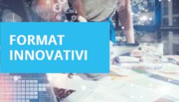 Format_Innovativi