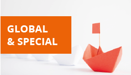 Global_Special