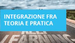 Integrazione_fra_teoria_e_pratica