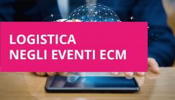 Logistica_negli_Eventi_ECM
