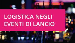 Logistica_negli_Eventi_di_lancio